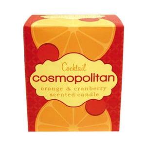 Świeczka zapachowa Cosmopolitan