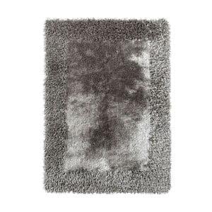 Dywan Sable Silver, 90x150 cm