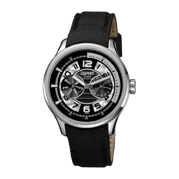 Zegarek Esprit 5105