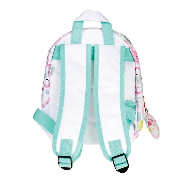 Plecak dziecięcy Rex London Flamingo Bay