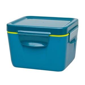 Pojemnik termiczny na żywność Aladdin 700 ml, morski