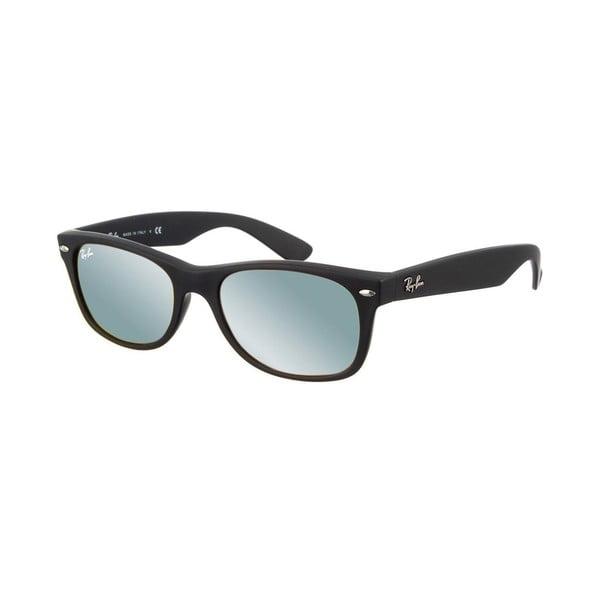 Okulary przeciwsłoneczne Ray-Ban 2133 Black 55 mm
