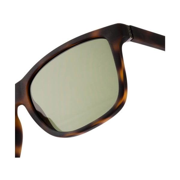 Okulary przeciwsłoneczne GANT Olie