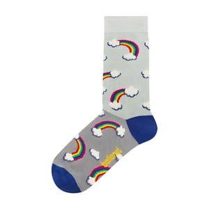 Skarpetki Ballonet Socks Air, rozmiar 41–46