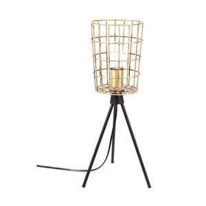Lampa stołowa Opjet Hamm