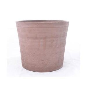 Doniczka ceramiczna Cilindrico 35 cm