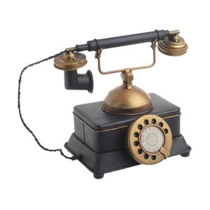 Skarbonka InArt Phone