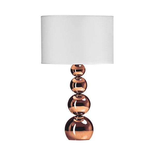 Lampa stołowa Cameo Touch