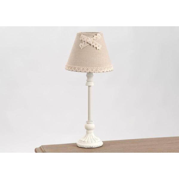 Lampa stołowa Beige