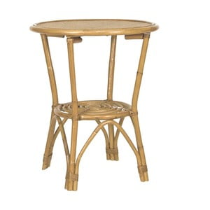 Stolik Tura, 60 cm