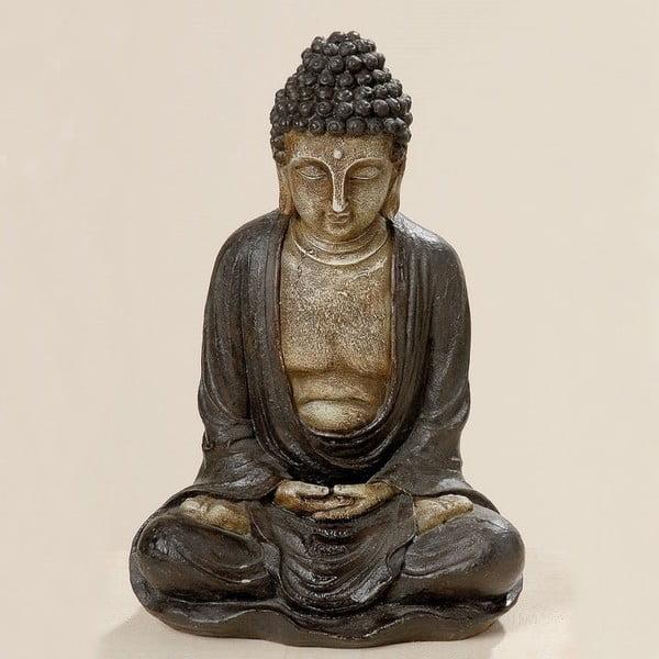 Figurka Boltze Buddha,28cm