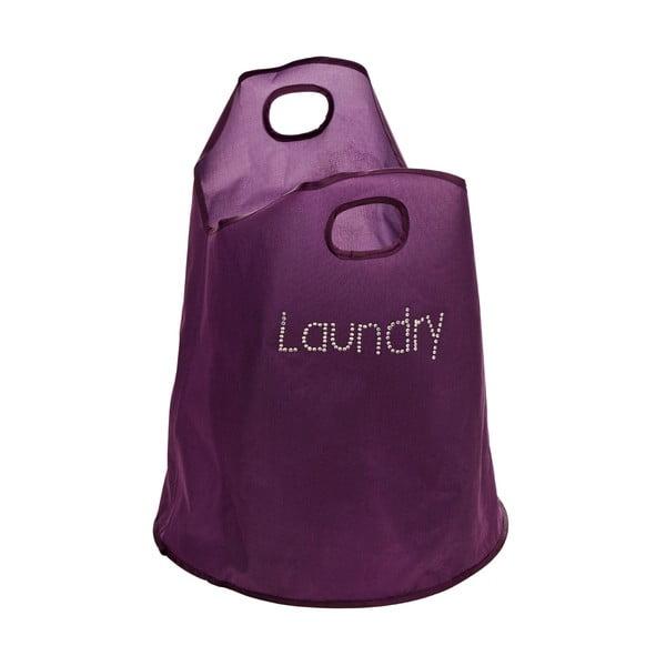 Kosz na pranie Handy
