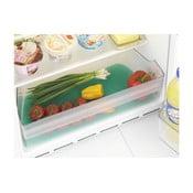 Mata do lodówki zachowująca świeżość produktów Wenko Flatie
