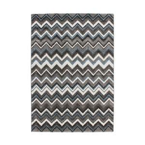 Dywan Impulse 321 Grey, 120x170 cm