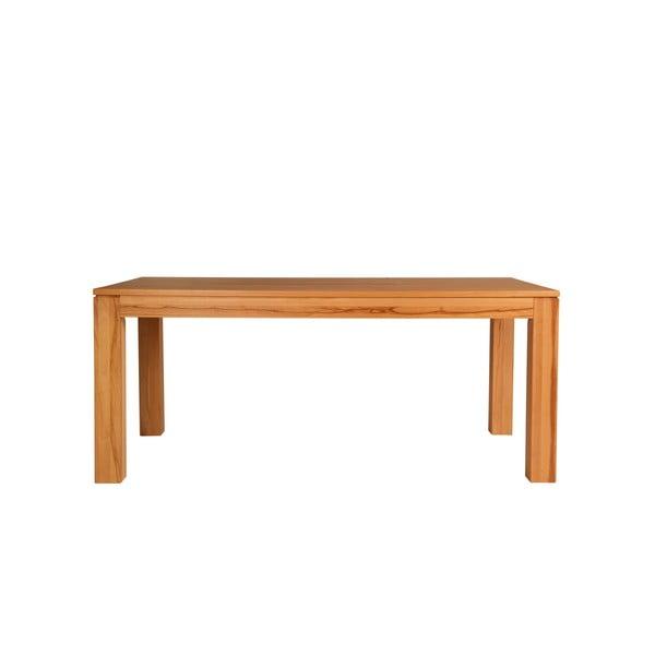 Stół jadalniany bukowy SIT, 180 cm