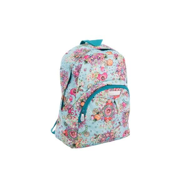 Plecak Zaino Blu