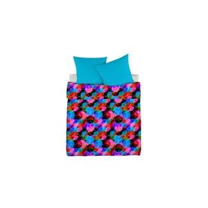 Narzuta na łóżko jednoosobowe Dress 3