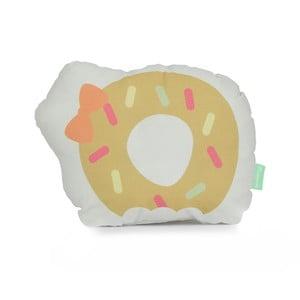 Poduszka Happynois Donut