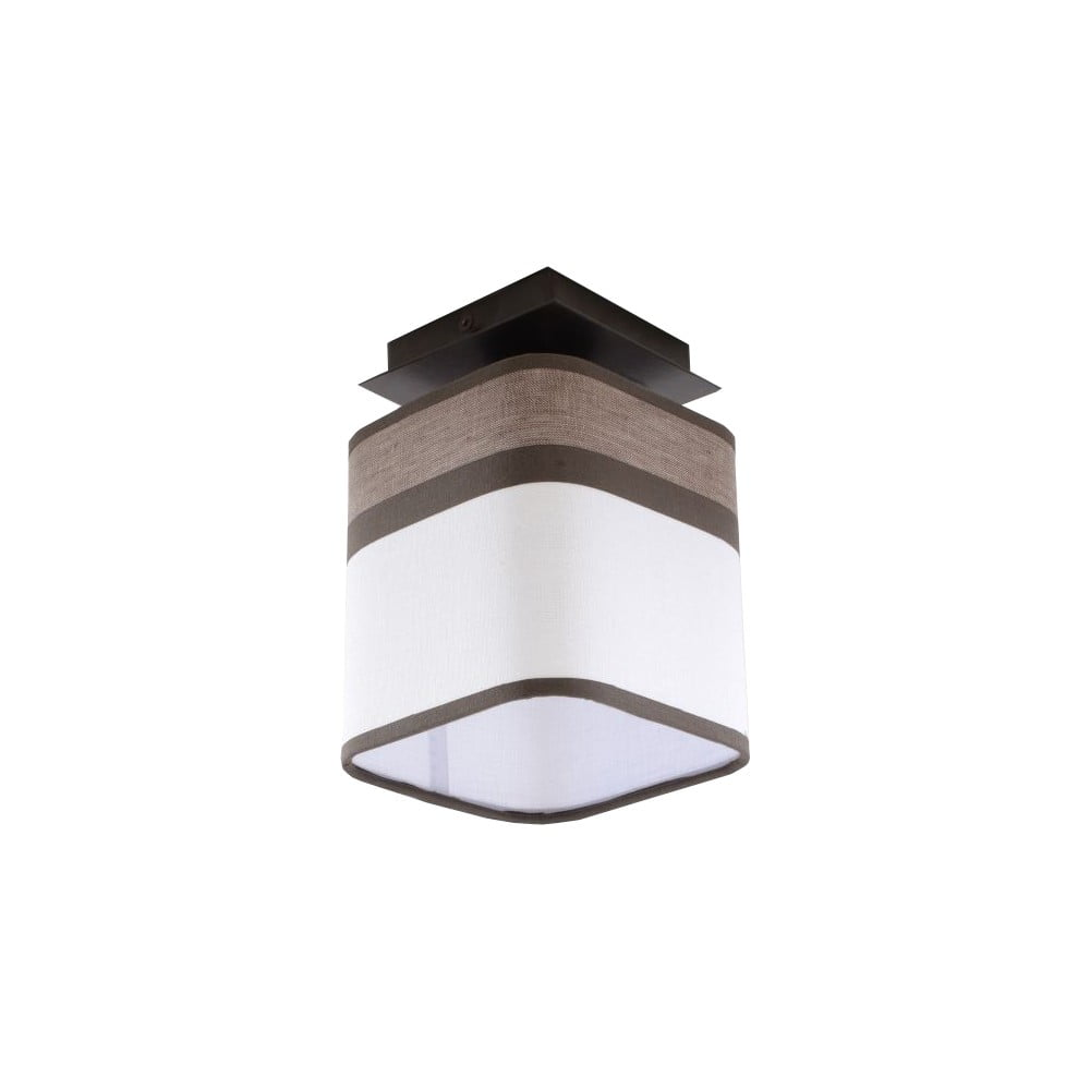 Lampa sufitowa Nice Lamps Costa