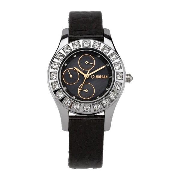 Zegarek damski Morgan de Toi 1082RG