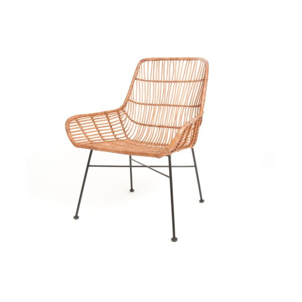 Krzesło Soothe Honey