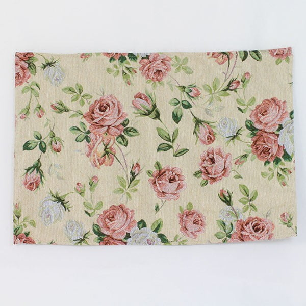 Obrus Rose Romance
