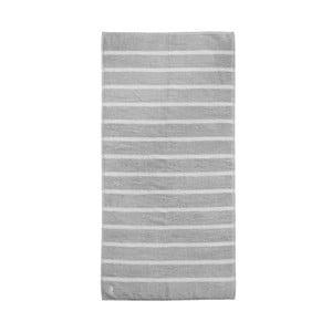 Ręcznik   kąpielowy Menton Glacier, 70x140 cm