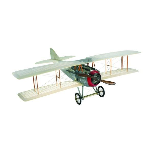 Model samolotu Spad Transparent