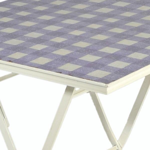 Stolik Deco Lavender