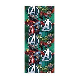 Tapeta flizelinowa AG Design Avengers, 10m