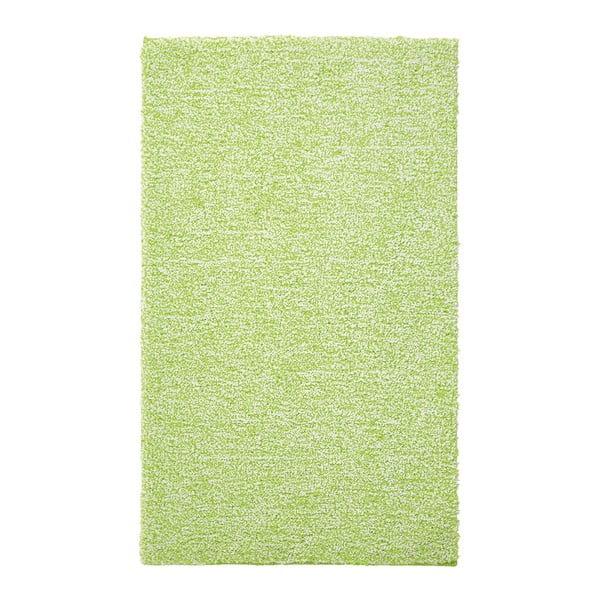 Dywan Esprit Harmony Lime, 70x120 cm
