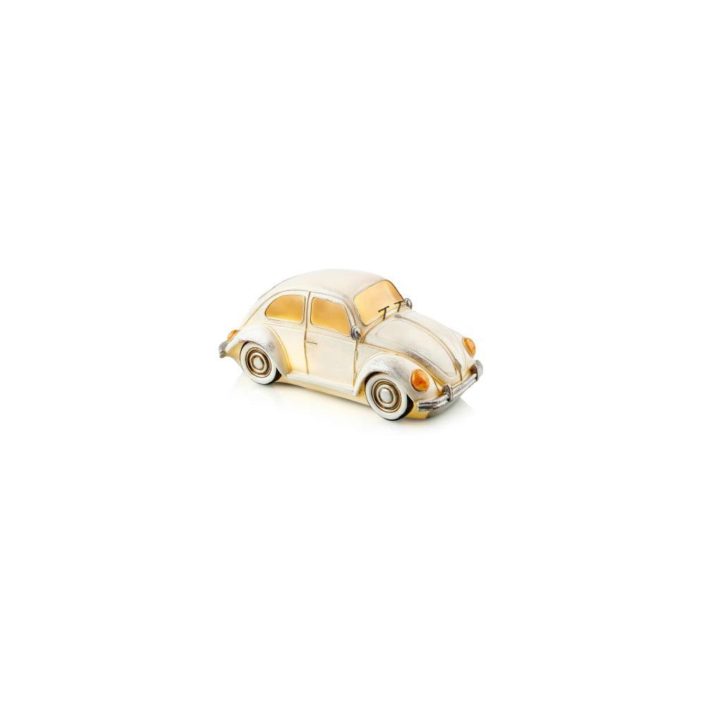 Stołowa dekoracja świetlna Markslöjd Nostalgi Volkswagen