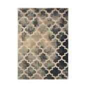 Dywan Galata 32617A 64 Aqua/Cream, 160x230 cm