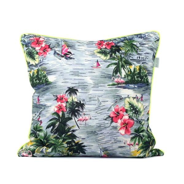 Poszewka na poduszkę HF Living Hawai 50x50 cm