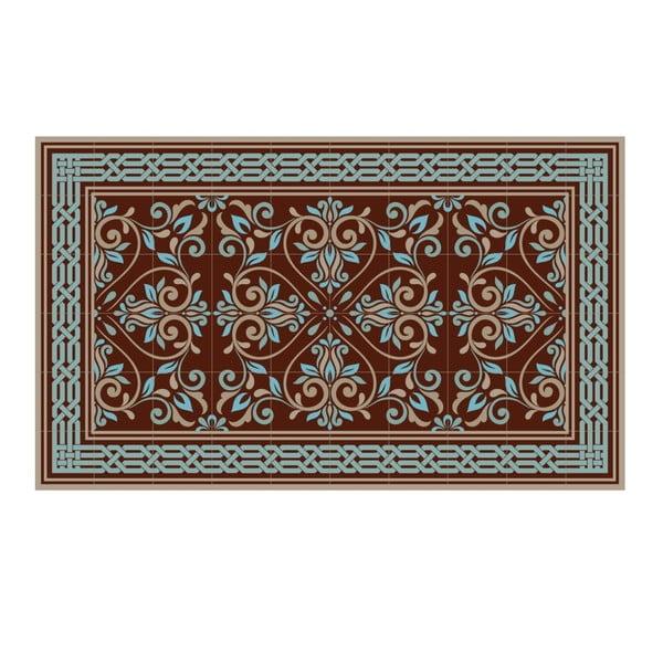 Dywan z PVC Renaissance, 60x100 cm