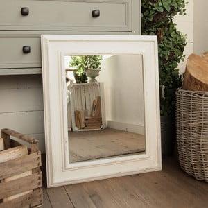Lustro White, 58x69 cm
