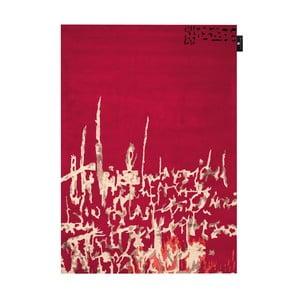 Dywan Grafitti Laque, 140x200 cm