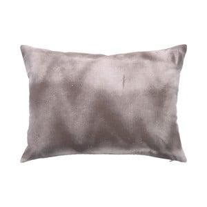 Poszewka na poduszkę Iced Bloom Smoky, 30x40 cm