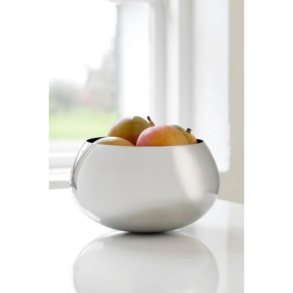 Miska Steel Function Sphere, 24 cm