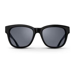 Okulary przeciwsłoneczne Triwa Midnight Clyde