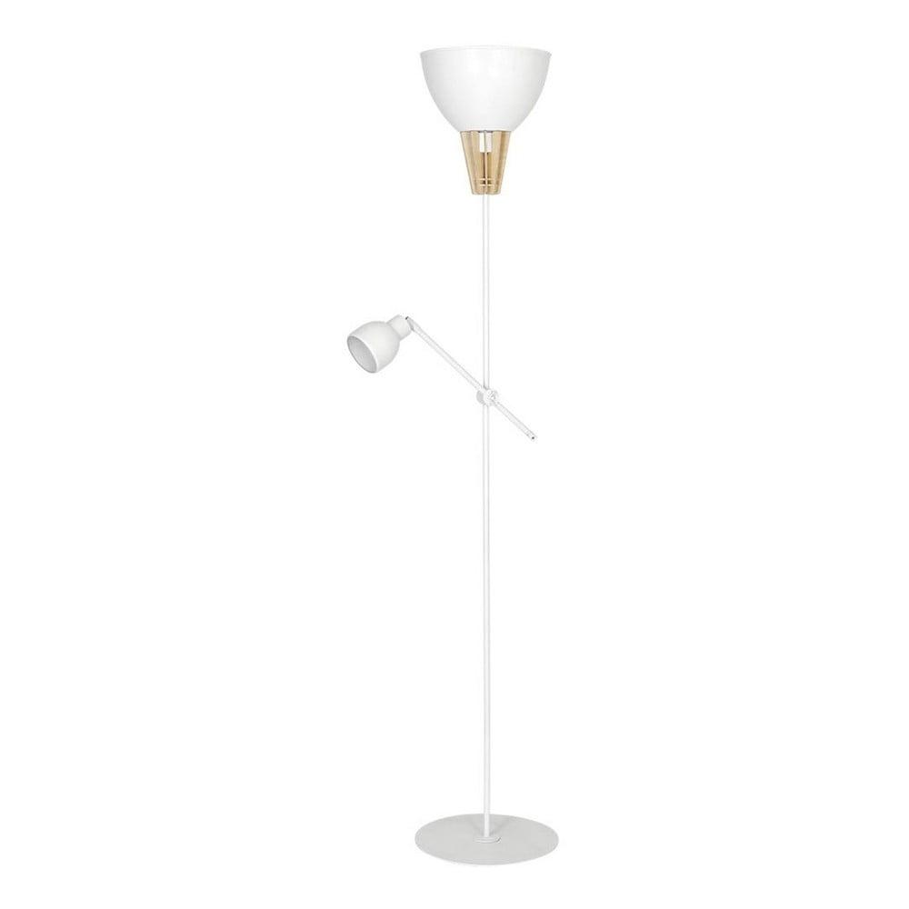 Lampa stojąca Virgo