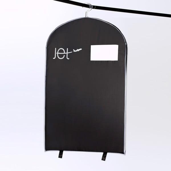 Pokrowiec na ubrania Compactor Jet S