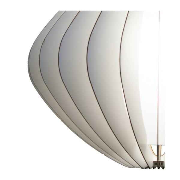 Lampa ICIAR