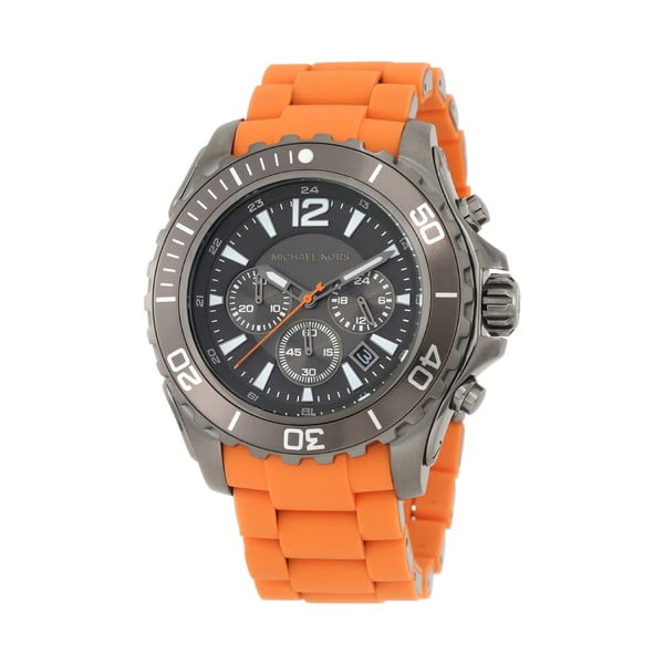 Zegarek męski Michael Kors MK8234
