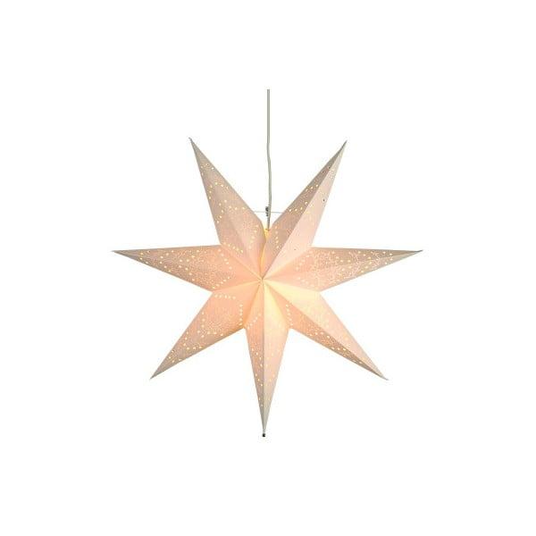Świecąca   gwiazda Best Season Katabo, 54 cm