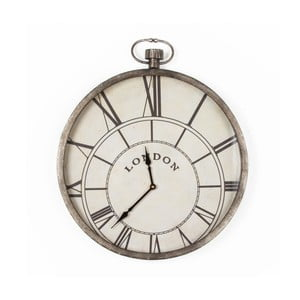 Dekoracja ścienna Graham & Brown Pocket Watch Clock