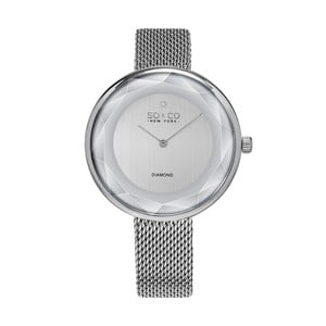 Zegarek damski So&Co New York GP16005