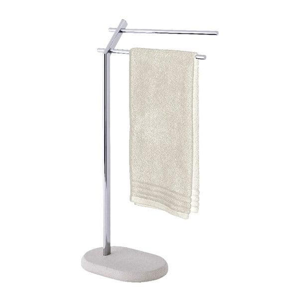 Stojak na ręczniki Puro
