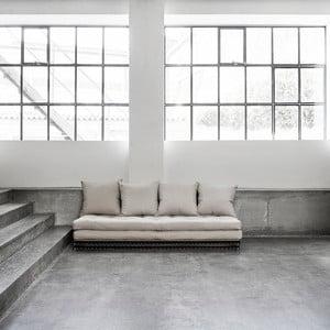 Sofa wielofunkcyjna Karup Chico Vision