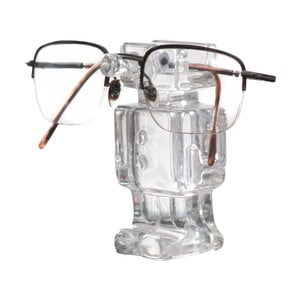 Stojak   na okulary Balvi Robot